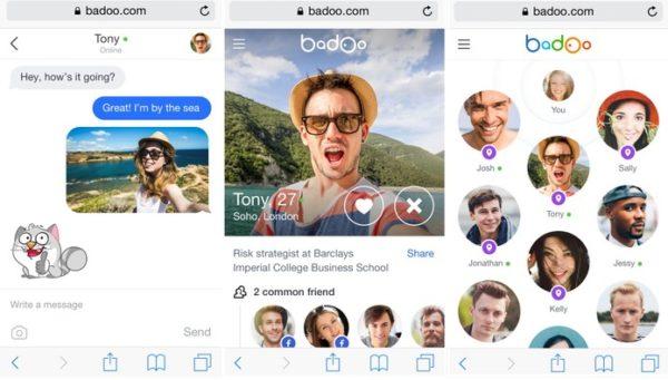 login-badoo-600x341 2019