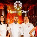 master-chef-brasil-inscrições-150x150 2019