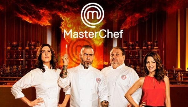 master-chef-brasil-inscrições-600x342 2019