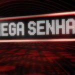 mega-senha-inscrições-150x150 2019