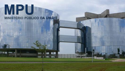 ministério-púlico-da-união-concurso 2019