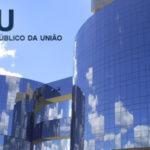 mpu-edital-para-concurso-150x150 2019