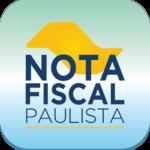 nota-fiscal-paulista-150x150 2019