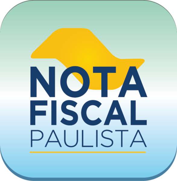 nota-fiscal-paulista-consulta-587x600 2019