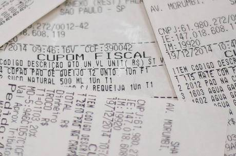 nota-fiscal-paulista-saldo 2019