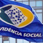novas-regras-previdencia-social-150x150 2019