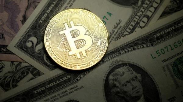 o-que-é-o-sistema-de-mercado-bitcoin-600x337