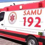 orientação-médica-do-samu-150x150 2019