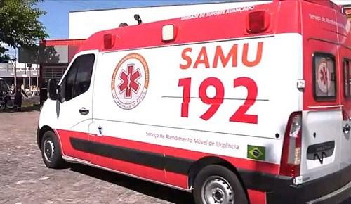 orientação-médica-do-samu 2019