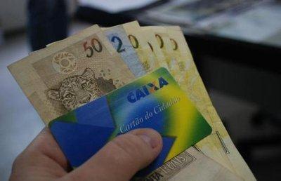 pagamento-cartão-cidadão 2019