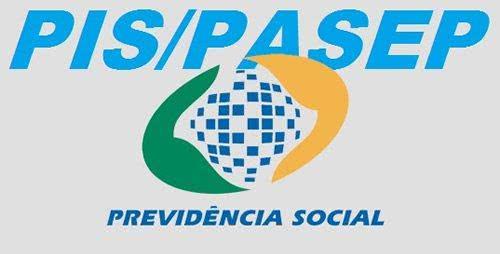 pasep-consulta 2019