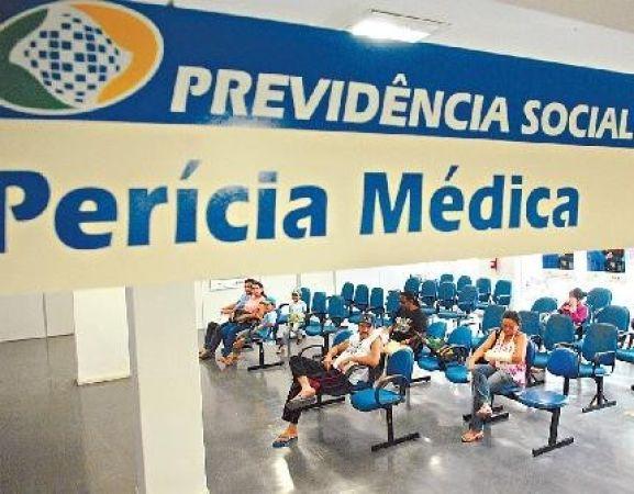 perícia-médica-do-inss-agendamento 2019