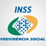 perícia-médica-inss-como-agendar-150x150 2019