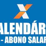 pis-saldo-150x150 2019