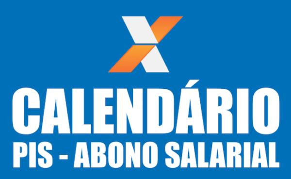 pis-saldo-600x369 2019