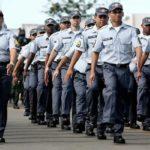 polícia-militar-concurso-público-edital-150x150 2019