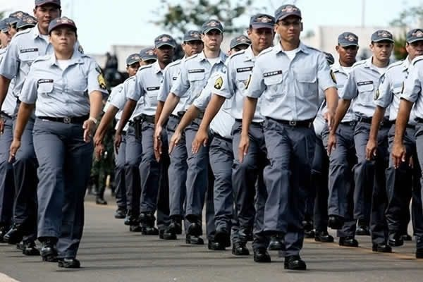 polícia-militar-concurso-público-edital-600x400 2019