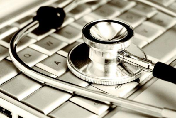 possuindo-registro-no-cadastro-nacional-de-estabelecimentos-de-saúde-600x402 2019