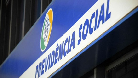 previdência-social-inss 2019