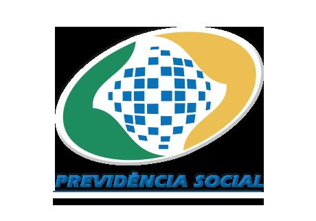 previdência-social-para-empregada-doméstica 2019