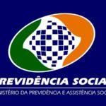 previdencia-social-150x150 2019
