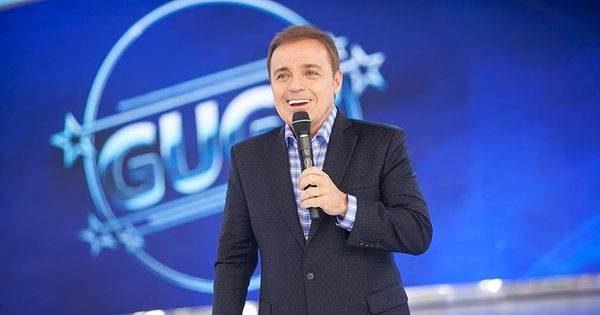 programa-do-gugu-cadastro-600x315 2019
