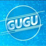 programa-do-gugu-particpe-150x150 2019