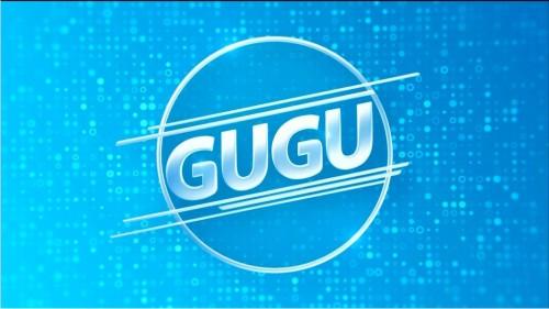 programa-do-gugu-particpe 2019