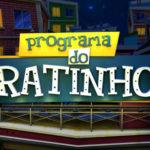 programa-do-ratinho-inscrições-150x150 2019