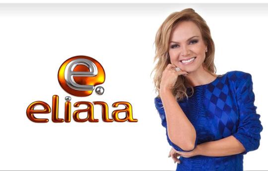 programa-eliana-cadastro 2019