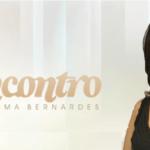 programa-encontro-com-fátima-bernardes-150x150 2019