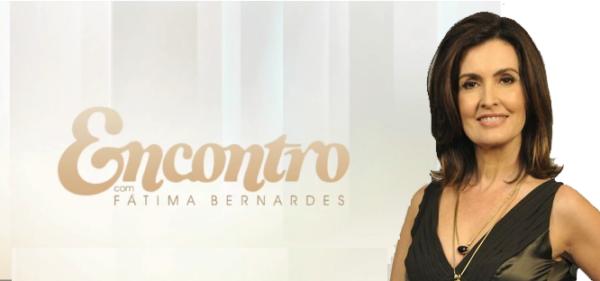 programa-encontro-com-fátima-bernardes-600x281 2019
