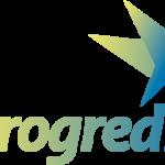 programa-progredir-inscrições-150x150 2019