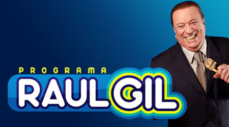 programa-raul-gil-cadastro 2019