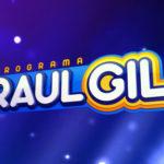 programa-raul-gil-inscrições-150x150 2019
