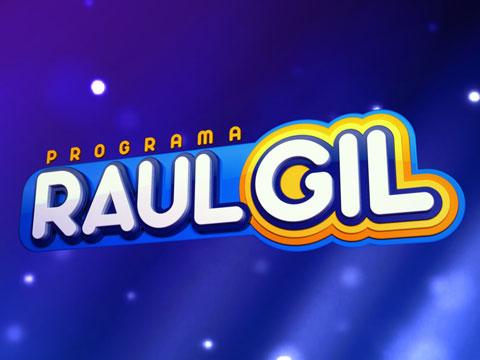 programa-raul-gil-inscrições 2019