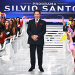 programa-silvio-santos-cadastro-150x150 2019
