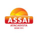 promoções-cupons-do-assaí-para-cadastrados-150x150 2019