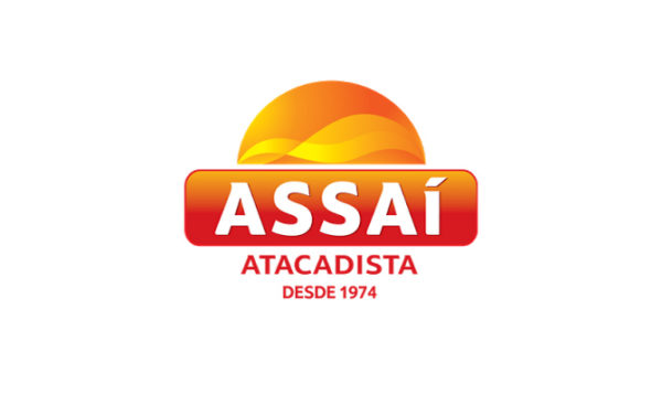 promoções-cupons-do-assaí-para-cadastrados-600x358 2019