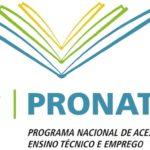 pronatec-inscrições-150x150 2019