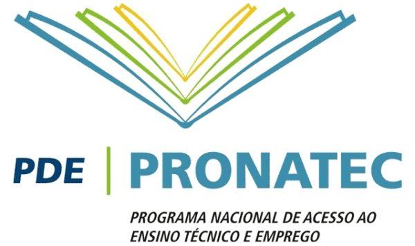 pronatec-inscrições-600x356 2019
