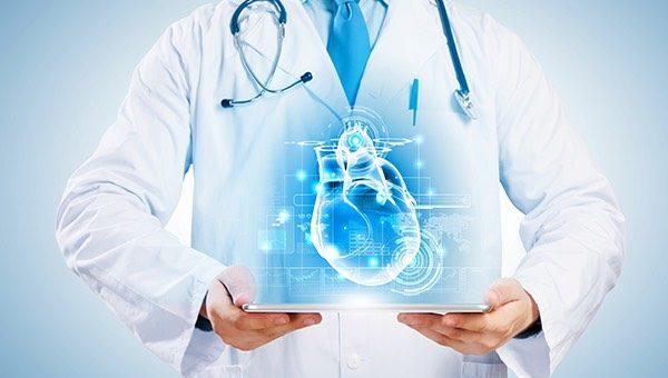prova-de-revalidação-do-diploma-de-medicina-600x340 2019