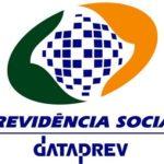 providência-social-dataprev-150x150 2019