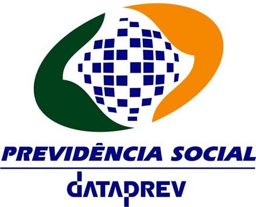 providência-social-dataprev 2019