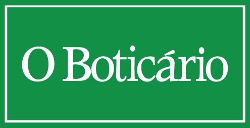 quanto-ganha-revendedora-o-boticário 2019