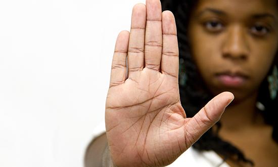 quem-pode-denunciar-violência-contra-mulher 2019