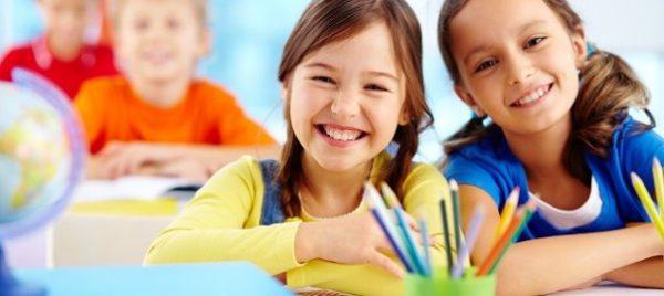 quem-pode-se-inscrever-programa-novo-mais-educação-600x268 2019
