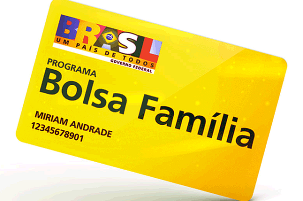 recadastramento-bolsa-família-600x398 2019