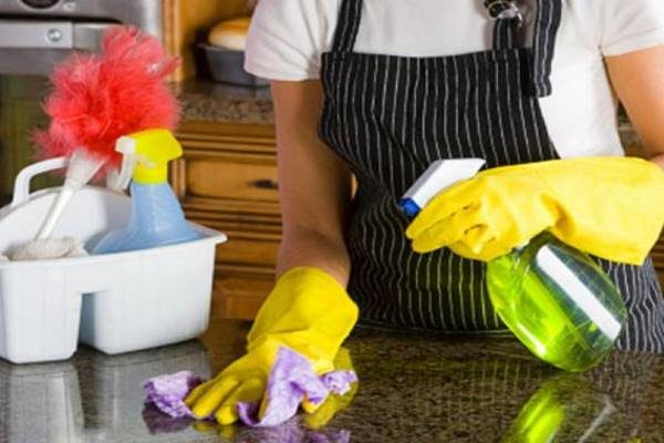 recolhimento-do-inss-para-empregada-doméstica-600x400 2019