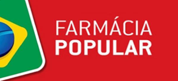 remédios-com-desconto-na-farmácia-popular-600x274 2019